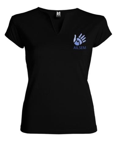 camisetaAilsemChica